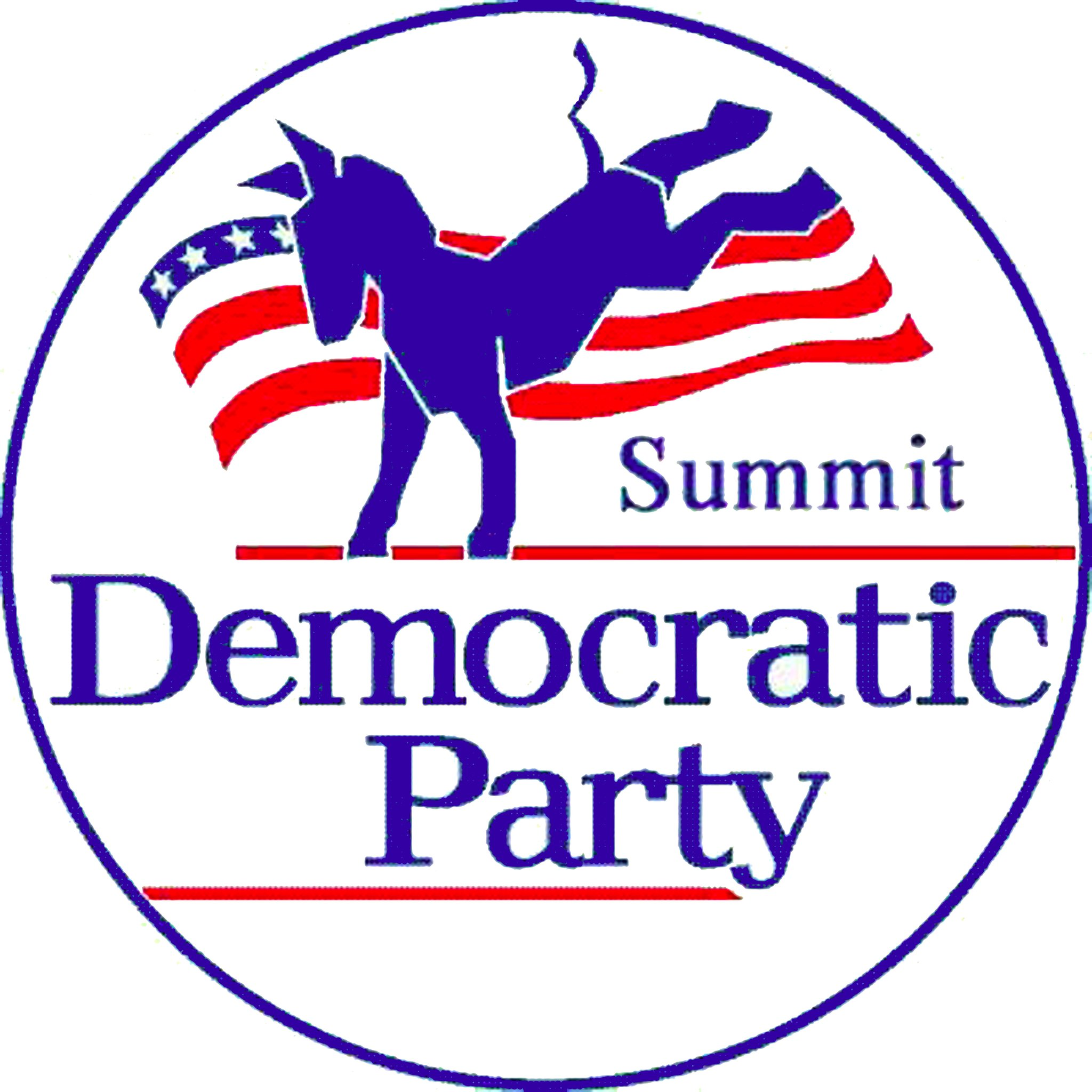 Summit County Democratic Party (UT)