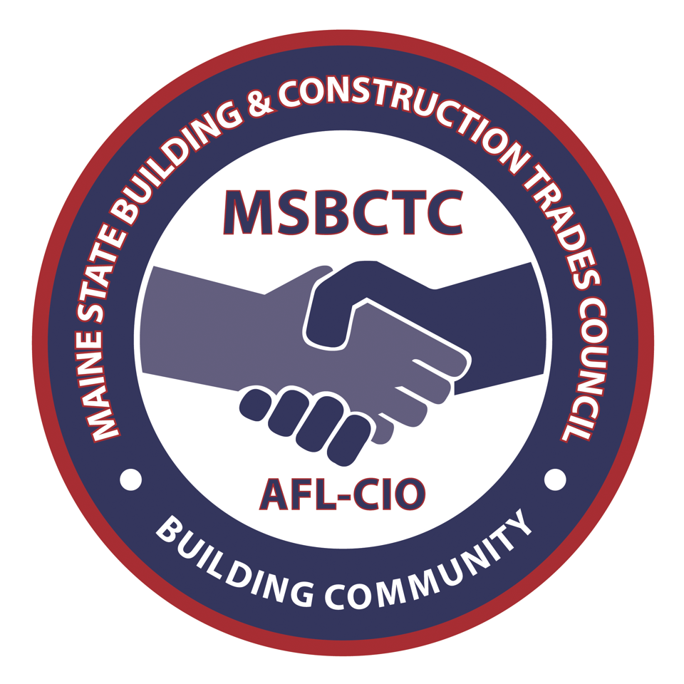 Maine Building Trades Council