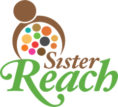 SisterReach