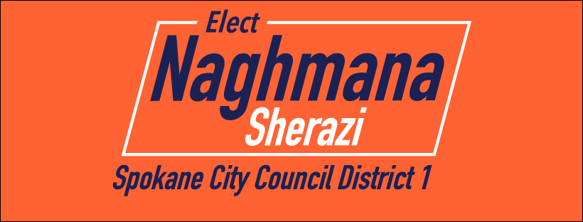 Ahmed Sherazi Naghmana