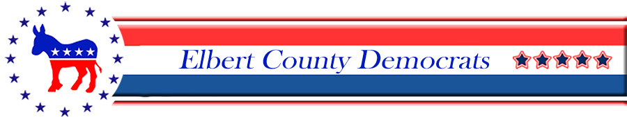 Elbert County Democrats (CO)