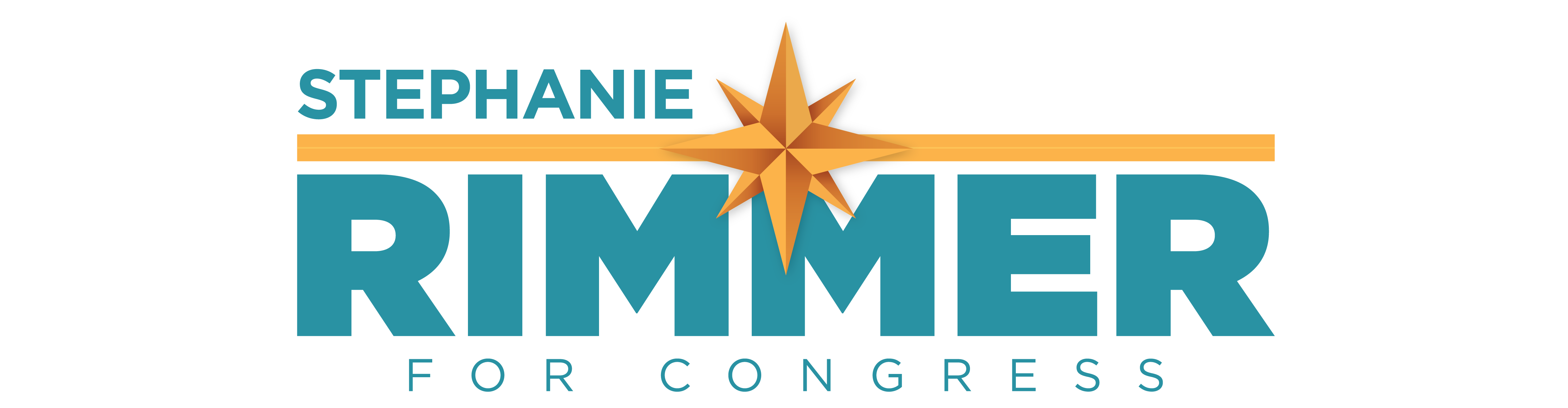 Stephanie Rimmer for Congress