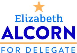 Elizabeth A. Alcorn