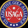 United States Adaptive Golf Alliance(USAGA)