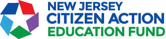 NJ Citizen Action Education Fund