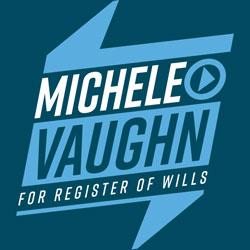 Michele Vaughn