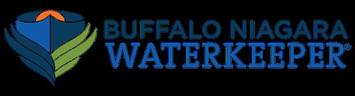 Buffalo Niagara Waterkeeper