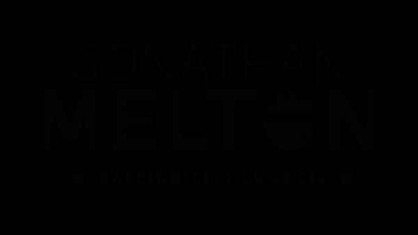 Jonathan Melton