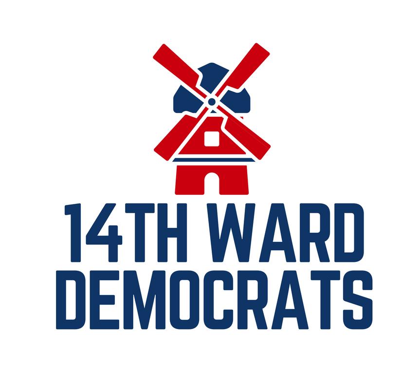 14th Ward Democratic Organization (MO)