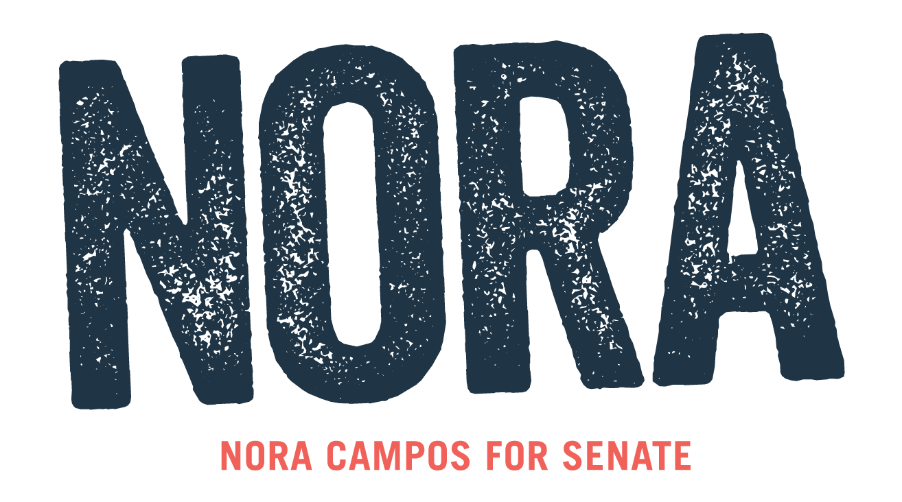 Nora Campos