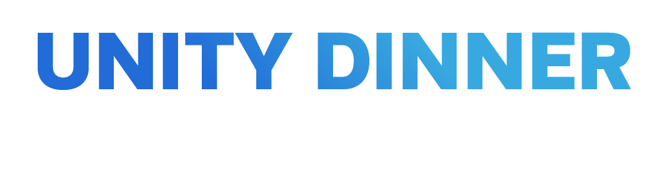 North Carolina Democratic Party - Federal Account