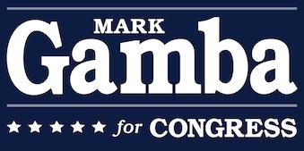 Mark Gamba