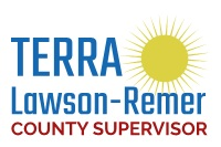 Terra Lawson-Remer