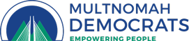 Multnomah County Democratic Party (OR)