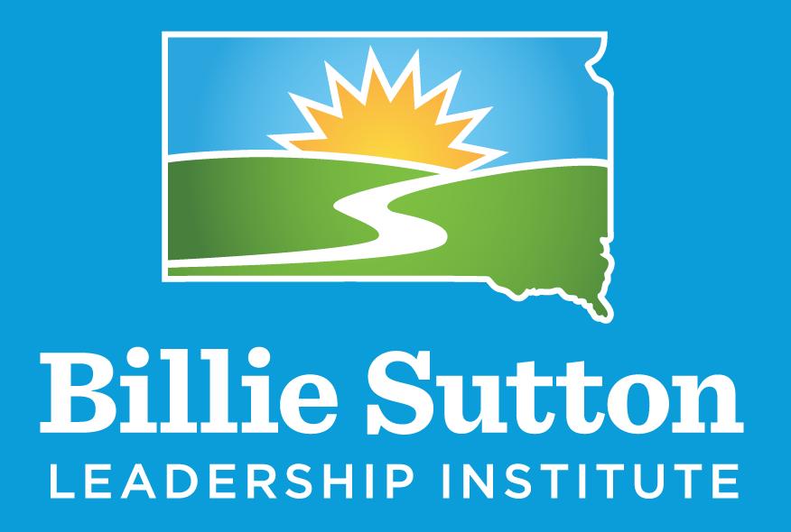 Billie Sutton Leadership Institute