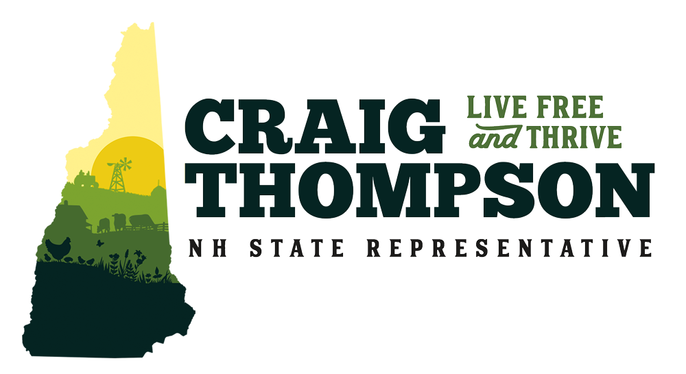 Craig Thompson