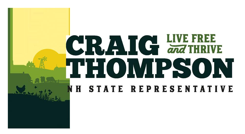 Craig Thompson