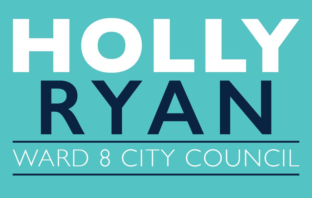 Holly Ryan