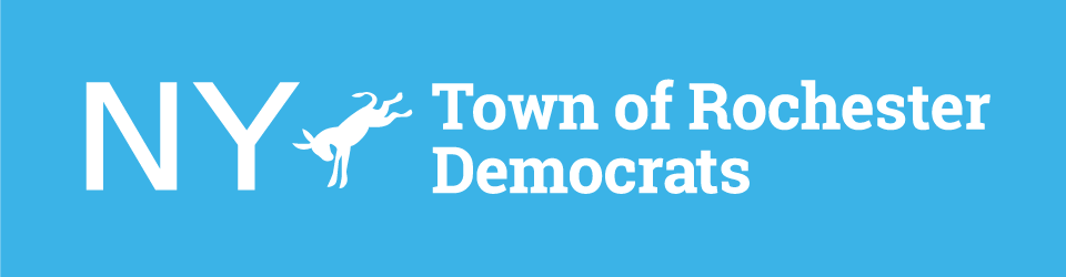 Town of Rochester Democratic Committee (NY)