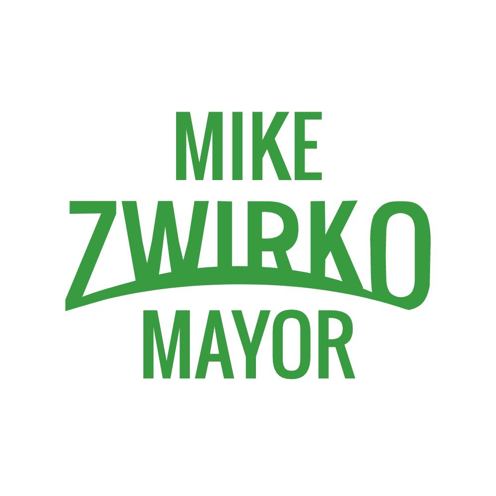 Mike Zwirko