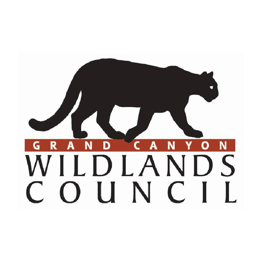 Grand Canyon Wildlands Council