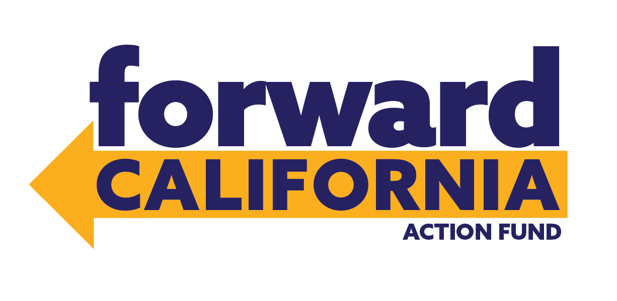 Forward California Action Fund
