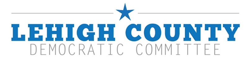 Lehigh County Democratic Committee