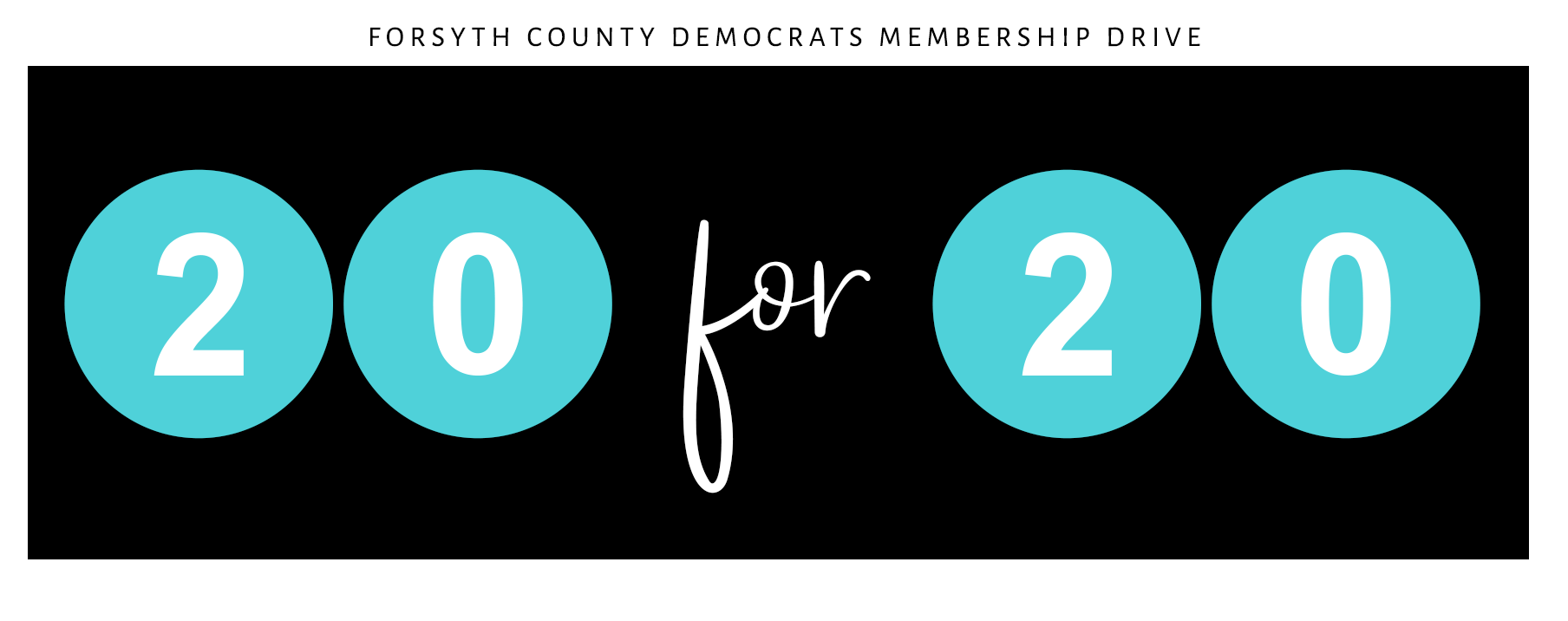 Forsyth County Democratic Party (GA)