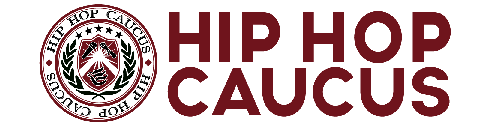 Hip Hop Caucus Education Fund