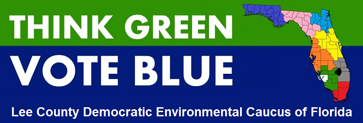 Lee County Democratic Environmental Caucus of Florida
