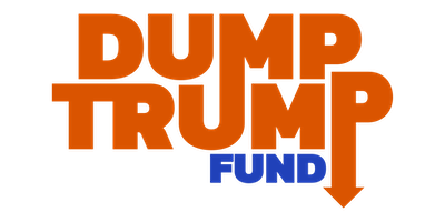 The Nominee Fund PAC
