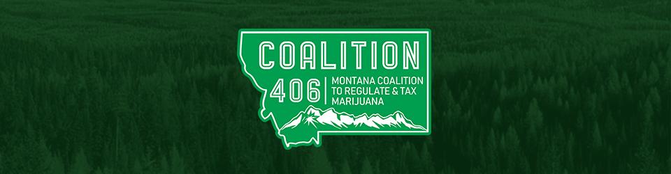 Coalition406