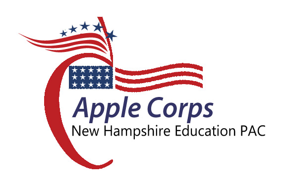 Apple Corps NHEPAC