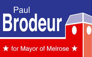 Paul Brodeur