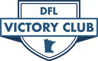 Minnesota Democratic-Farmer-Labor Party - Federal Account