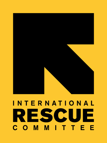 International Rescue Committee Baltimore