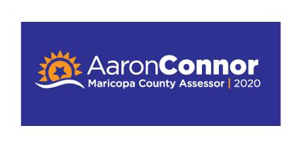 Aaron Connor