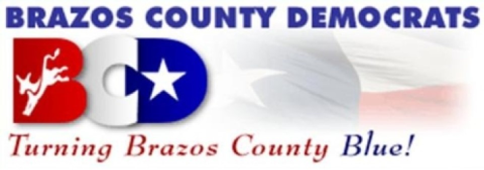 Brazos County Democratic Party (TX)