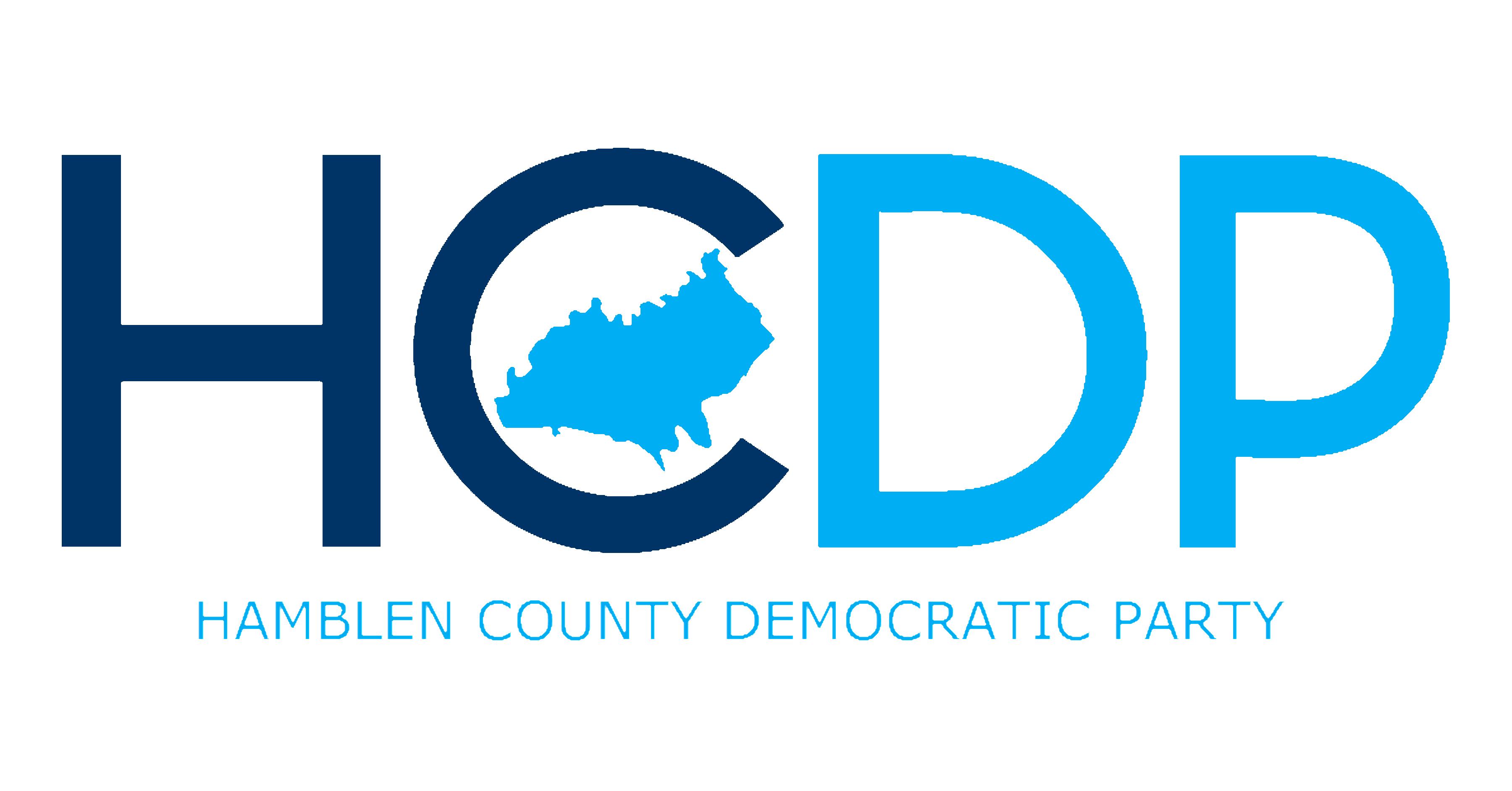 Hamblen County Democratic Party (TN)