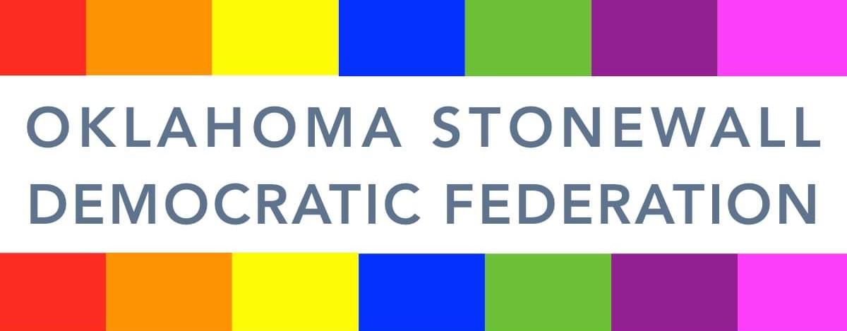 Oklahoma Stonewall Democrats