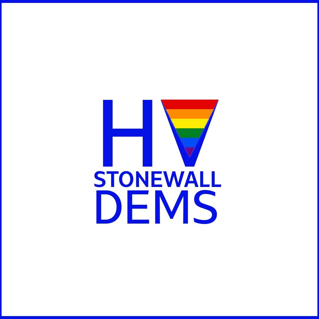 Hudson Valley Stonewall Democrats (NY)