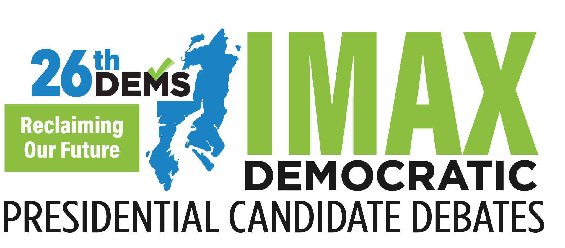 26th Legislative District Democrats (WA)
