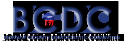 Belknap County Democratic Committee (NH)