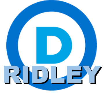 Ridley Democratic Committee (PA)