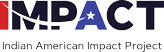 Indian American IMPACT Project