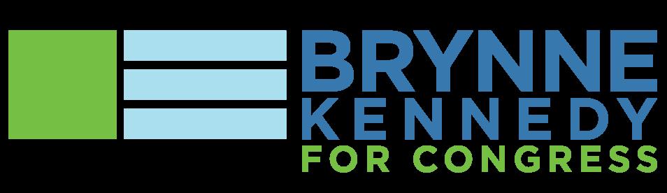 Brynne Kennedy