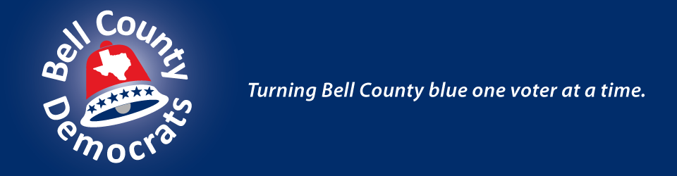 Bell County Democratic Party (TX)
