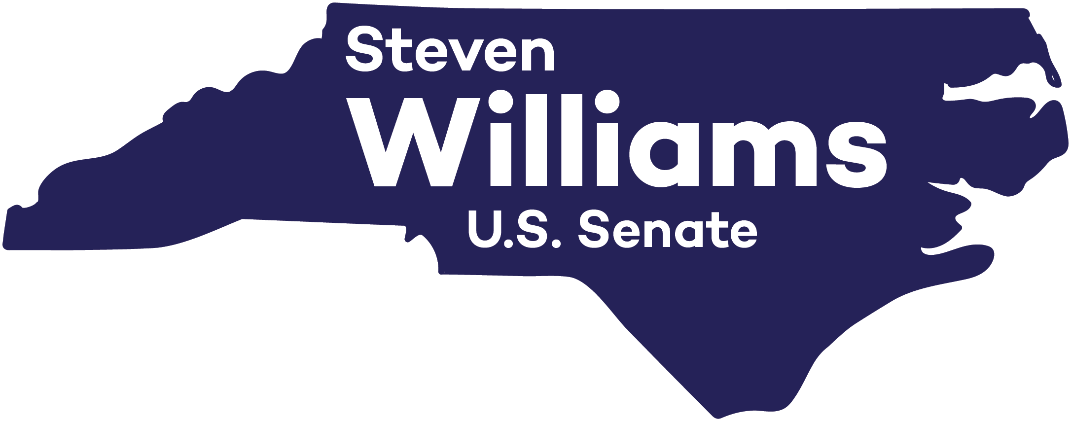 Steven Williams