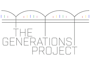 The Generations Project, Inc.