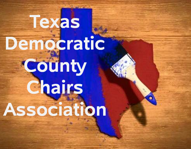 Texas Democratic County Chairs Association